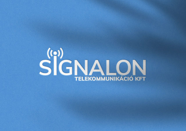 signalon_main_normal