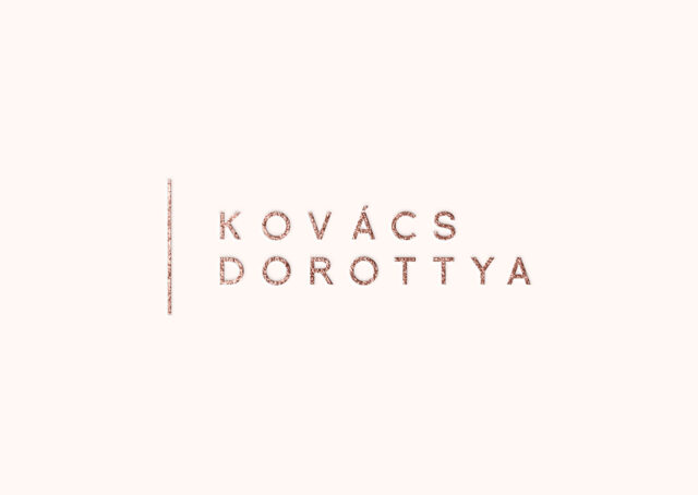 kovacs-dorottya_main_normal-v3